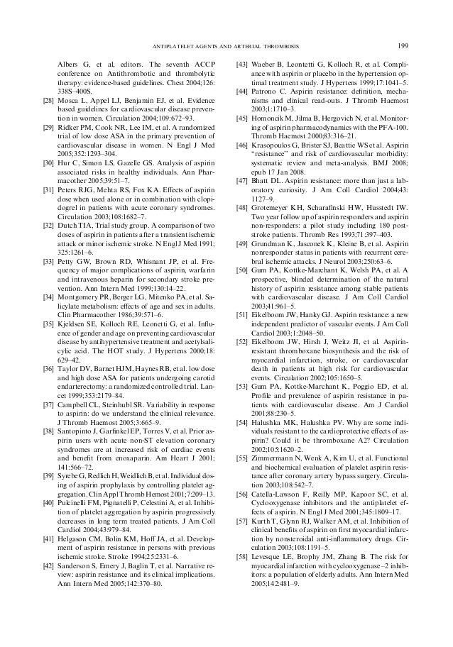 2003-102 publication irs 502