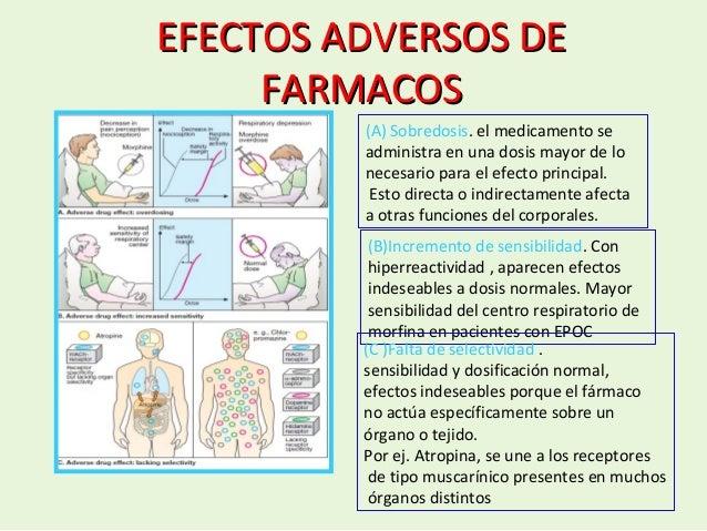 Efectos de pastilla cialis