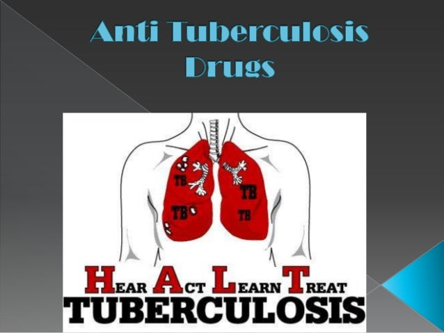  Chronic granulomatous disease caused by Mycobacterium tuberculosis.  Tuberculosis typically attacks the lungs, but can ...
