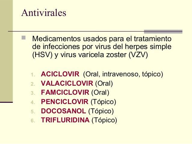 generic viagra in mexico