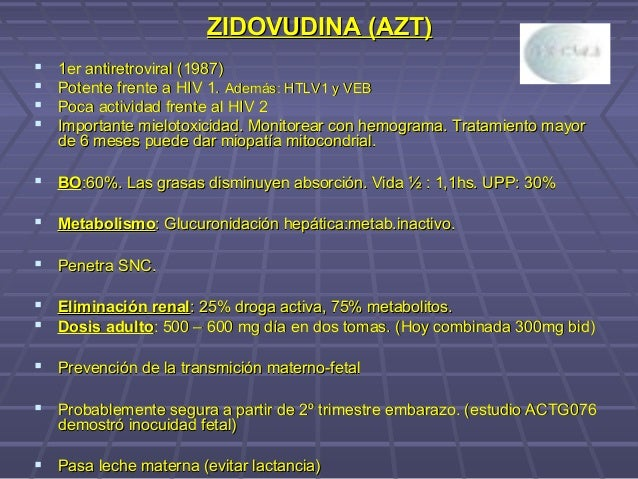 Lyrica online pharmacy