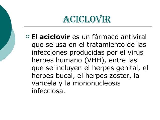 Aciclovir uso pediatrico - Prednisone prednisolone posologie
