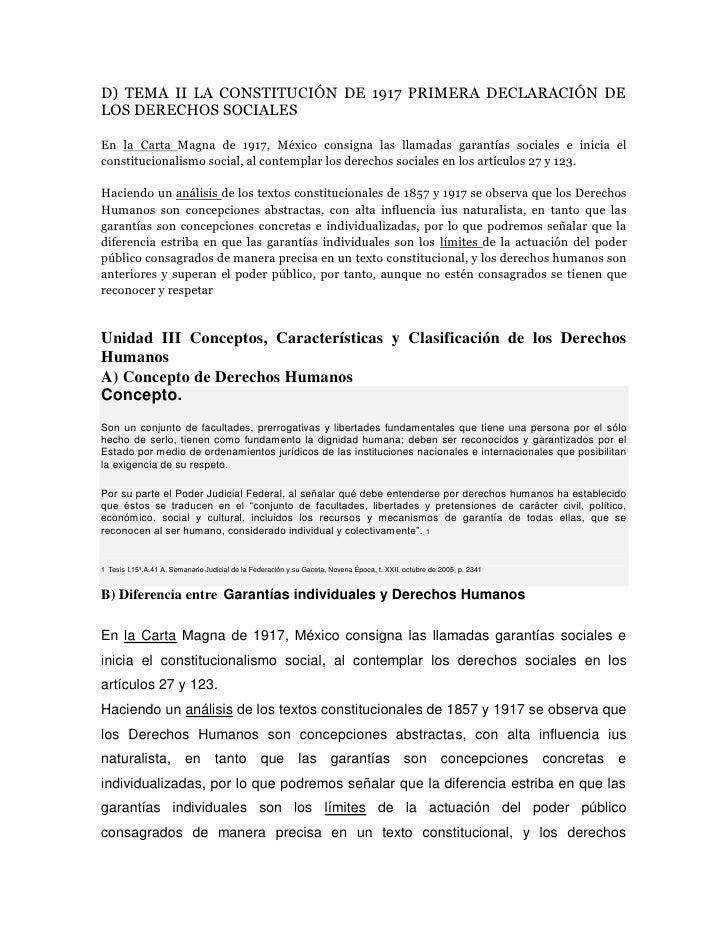 constitucion politico de 1917 pdf free