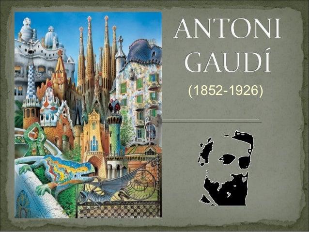 (1852-1926)