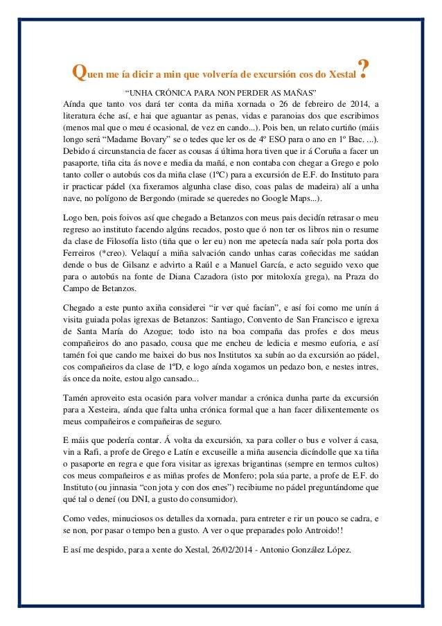 Antonio gonzález crã³nica betanzos 26 febreiro 2014