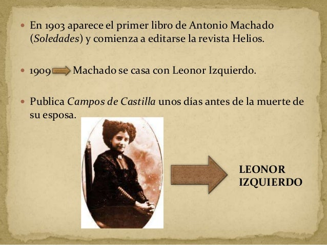 Campos de Castilla Libro Publica Campos de Castilla