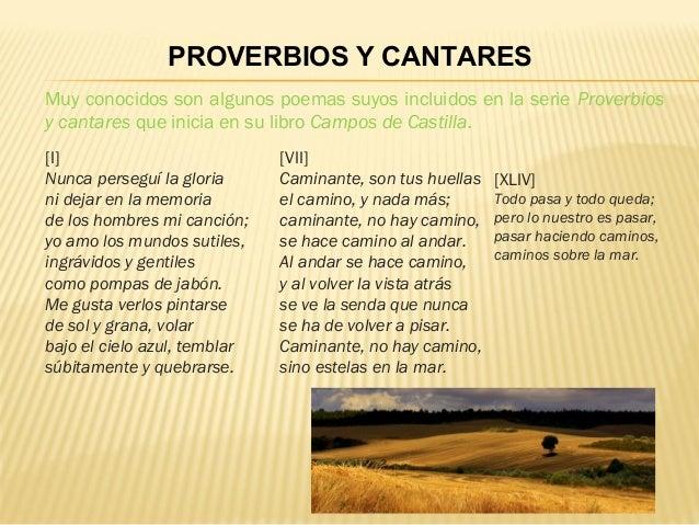 Campos de Castilla Libro Libro Campos de Castilla