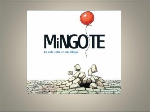 ANTONIO MINGOTE, BARRACHINA, de ascendencia aragonesa y catalana, nació en Sitges, Barcelona, el año 1919.
