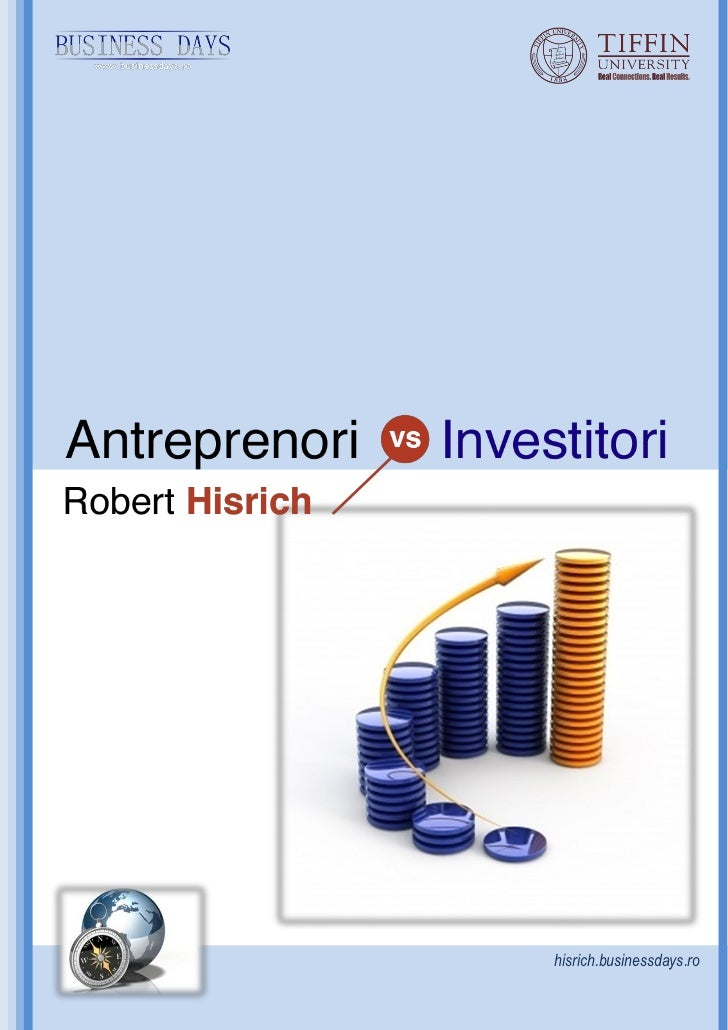 hisrich.businessdays.ro