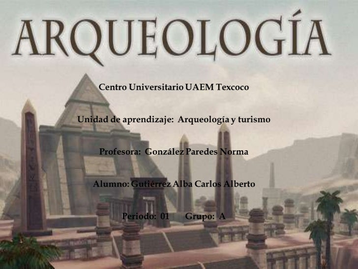 ESTRUCTURA DE UNIDADES DE APRENDIZAJE.             - Conceptos básicos  I.   Cultura             I.I     Aculturación.    ...