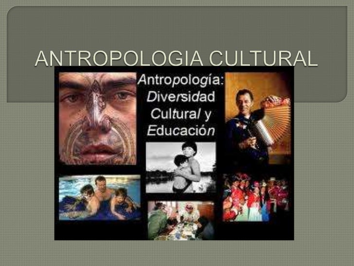""" La palabra """"cultura"""" deriva del verbo latino """"colere"""", que significa cultivar. Una forma de este verbo es """"cultum"""", que ..."""