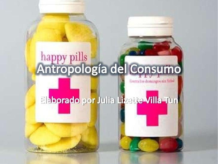 Antropología     Economía          Mercadotecnia                    Psicología                            Sociología      ...