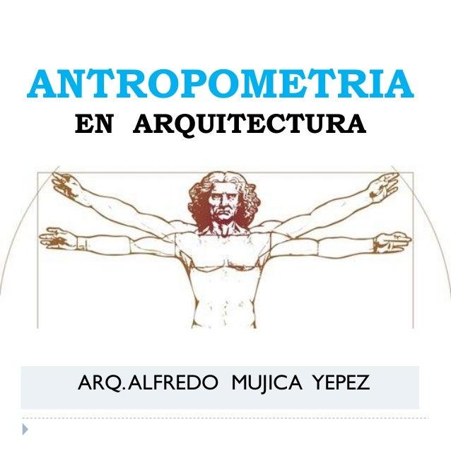 Antropometria arquitect nica for Antropometria libro