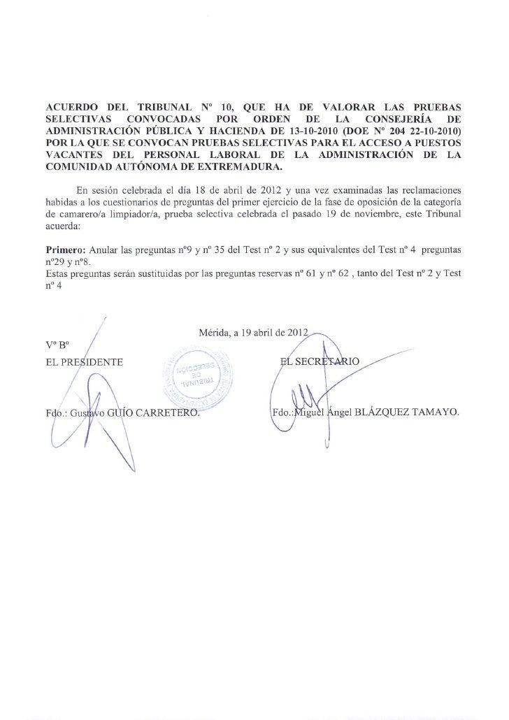 Anulacion preguntas camarero limpiador primera fase.pdf
