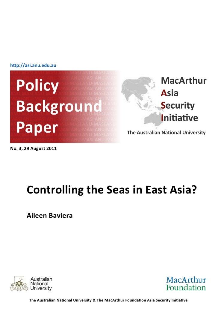 Anu Masi Policy Background Paper 003