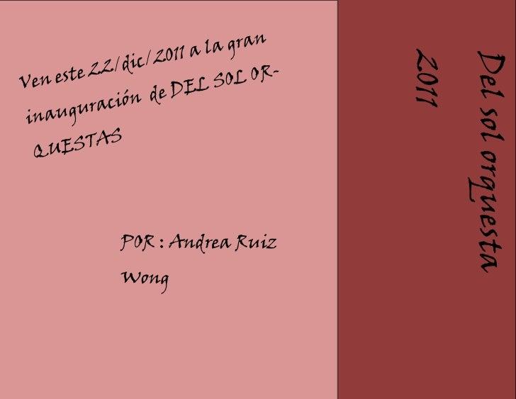011 a l a gran             /dic/2                                       2011                                              ...