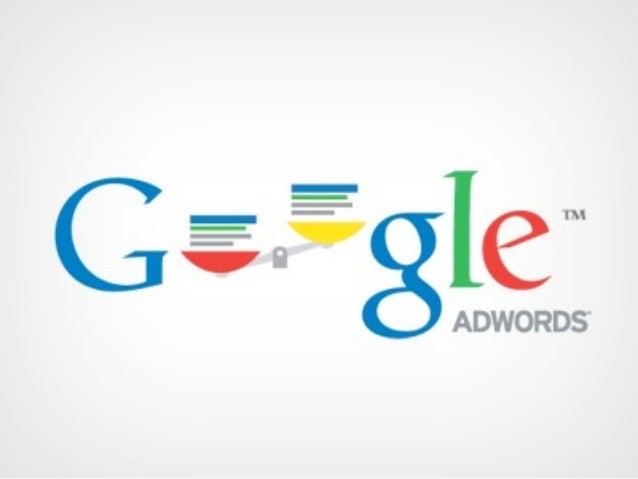 Anúncio no Google