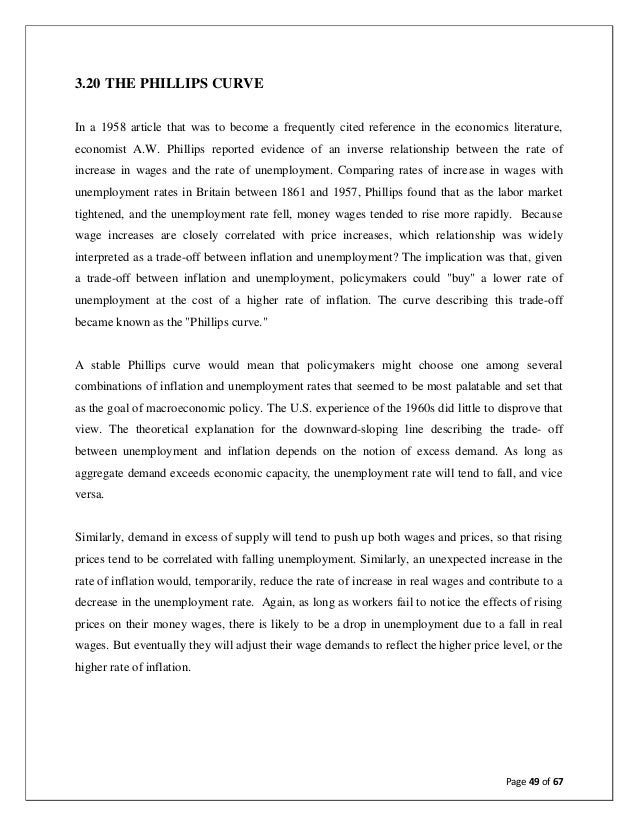 cause and effect essay unemployment cause and effect essay