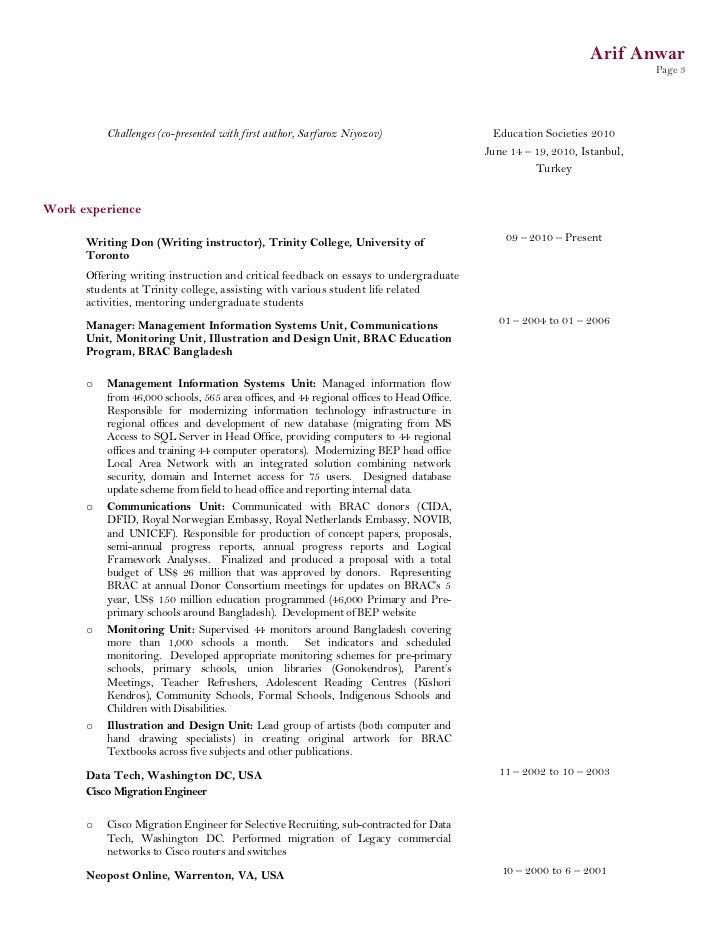 Cheap Dissertation Writing Services Toronto
