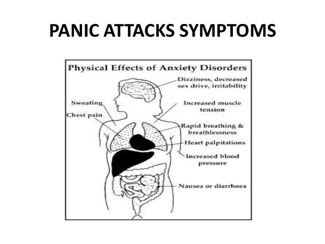 the causes symptoms and treatment of anxiety disorder Generalized anxiety disorder - an easy to understand guide covering causes, diagnosis, symptoms, treatment and prevention.