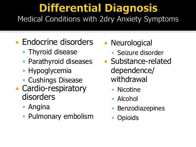 prednisone withdrawal hypoglycemia