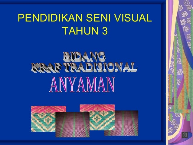 ... anyaman queensland beloved son teknik anyaman kertas corak hiasan