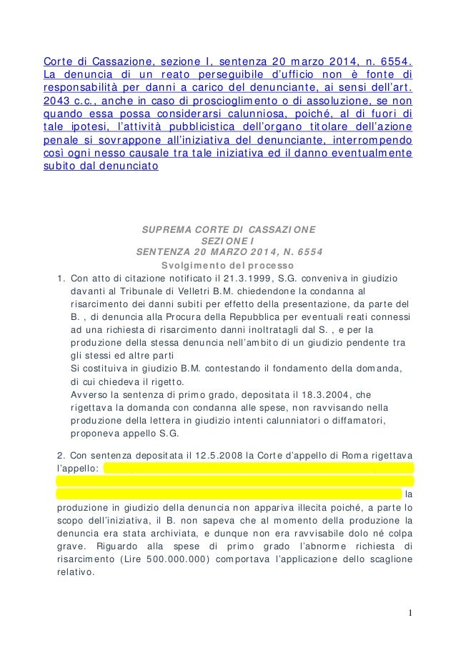 Anza salvatore ciampolillo_giuseppe_corte_di_cassazione_1_sez_sentenza_20__marzo_2014_n_6554__(1)-libre (1)