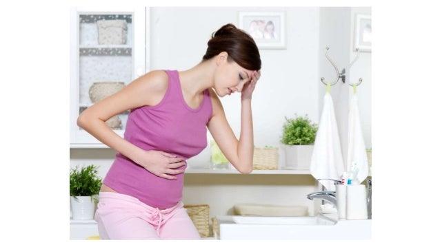 Dieses System Adressiert Das Innere Problem, Welches Ihre Unfruchtbarkeit Verursacht Und Heilt Es Dauerhaft. Durch Behandl...