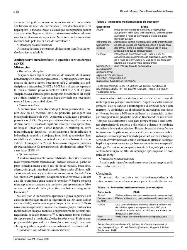 medication crestor
