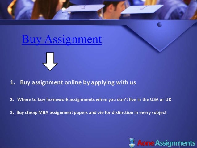 buy cheap assignment online Exclusive homework help delivered by experienced professionals affordable and authentic custom written assignments.