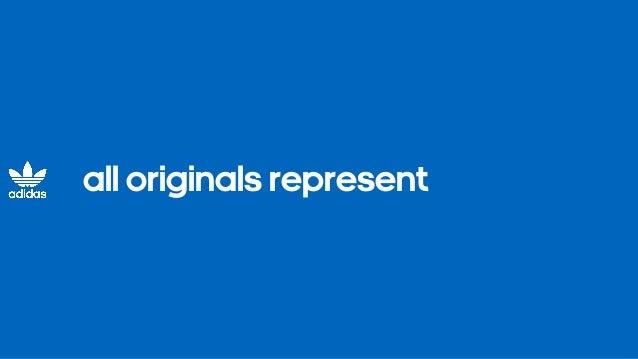 all originals represent