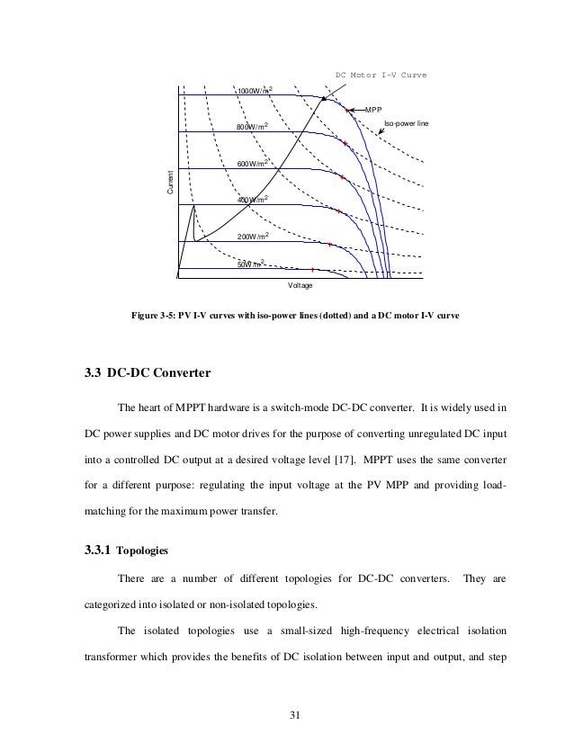 motor speed control essay Solar powered vehicle  the speed control of the dc motor is the essential part of the vehicle for controlling speed of the motor, a switch was.