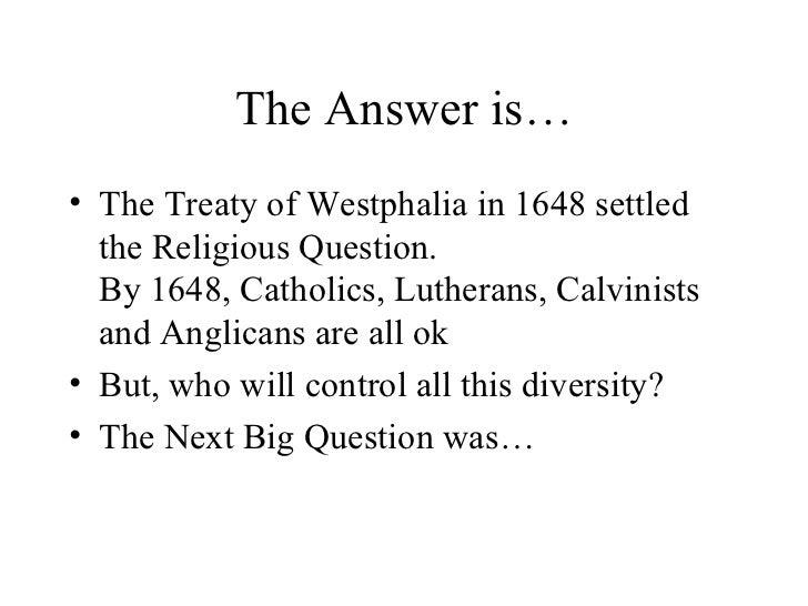 AP European History Essay Help! 10 Points!?