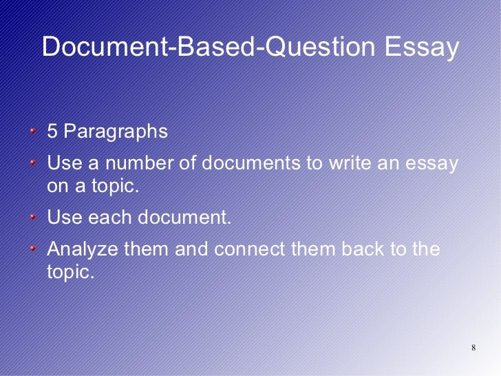 What are the 2007 AP World history essay prompts?
