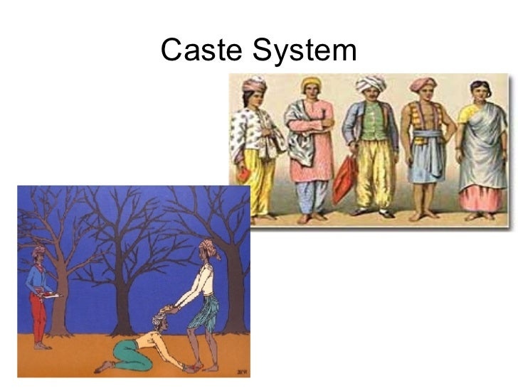 hatshepsut and the caste system in In ancient egypt the fifth pharaoh of the 18th dynasty was a woman, hatshepsut  clever and ambitious, she overcame the difficulty of being a.