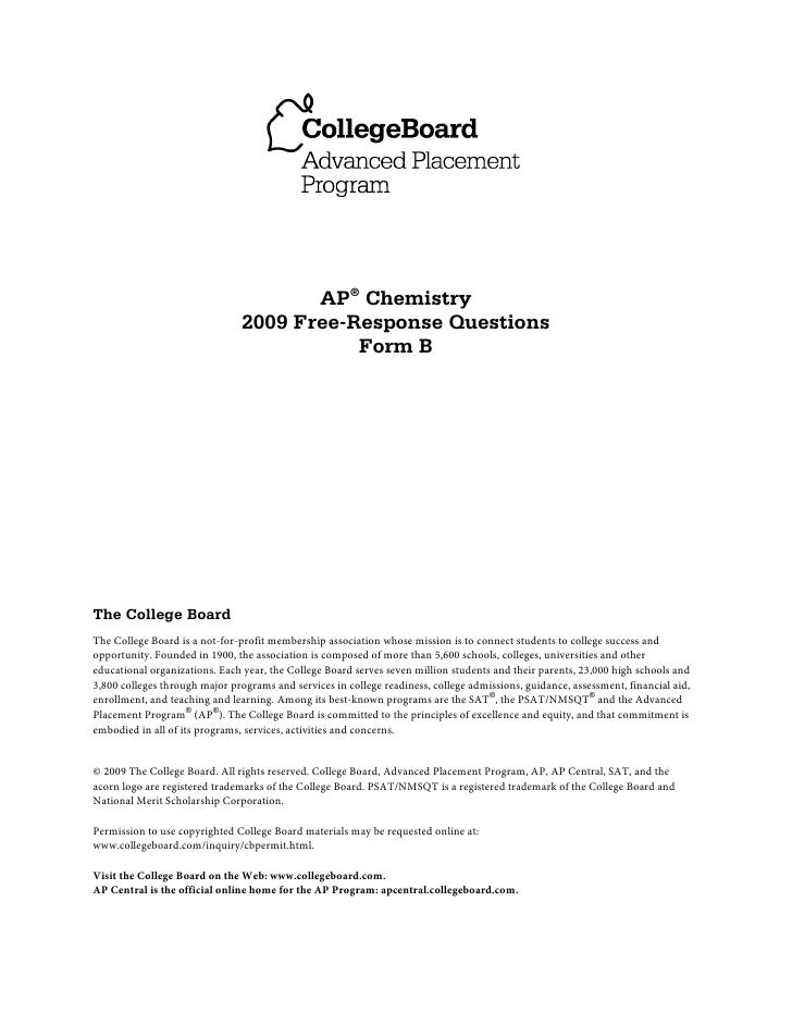 statistics questions and answers This is a practice test for the multiple-choice section of the advanced placement statistics exam each question is followed by five possible answers choose the.