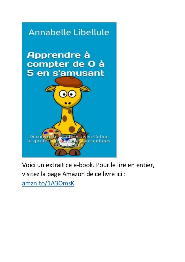 Voici un extrait ce e-book. Pour le lire en entier, visitez la page Amazon de ce livre ici : amzn.to/1A3OmsK