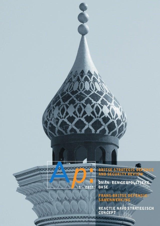 Lees mijn artikel: recensie over Russisch buitenlands beleid (vanaf pagina 27)