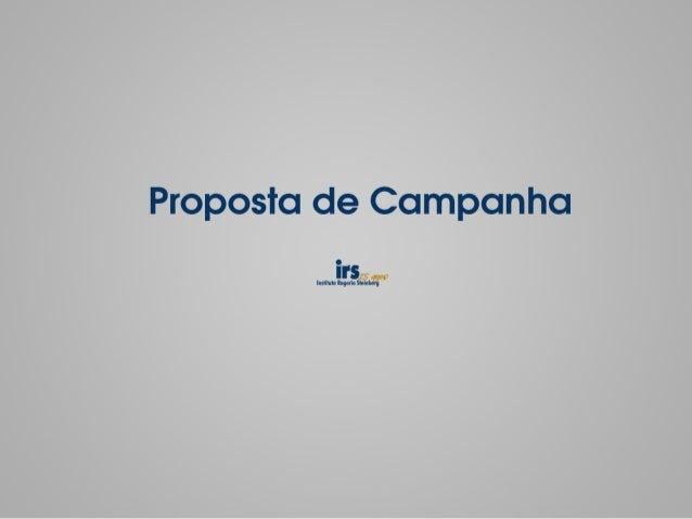 Apresentação da dupla 2ª colocada  - Gabriel Duarte e Camila Shoji