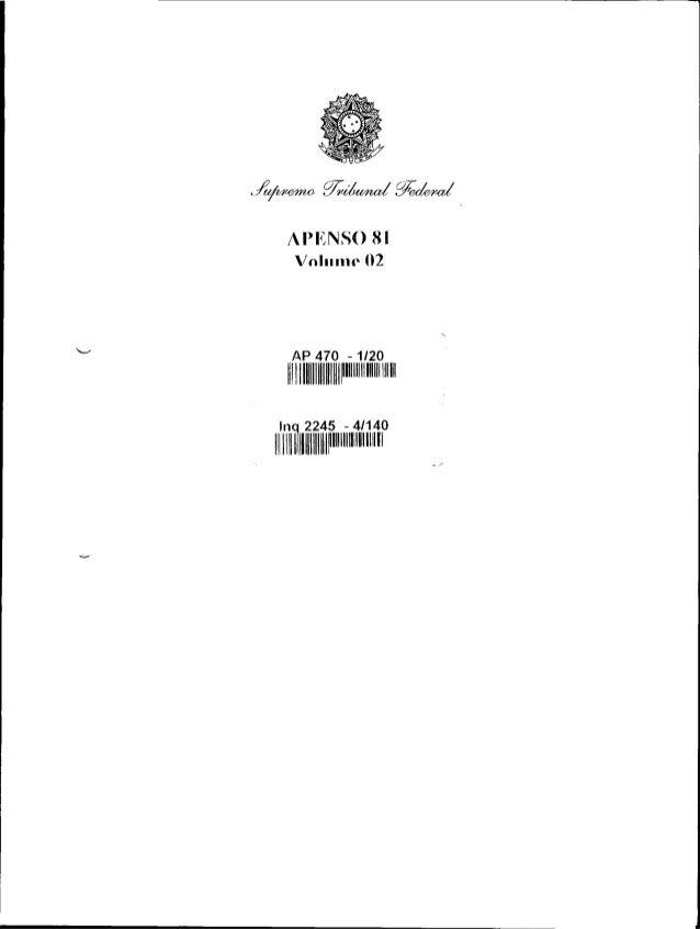 CÂMARA  DOS DEPUTADOS DETAQ -                     COM REDAÇAO FINAL                Nome: Conselho de Ética e Decoro Parlam...