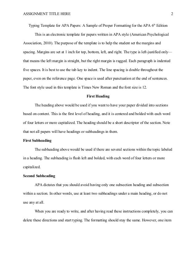 Lady Macbeth Insanity Essays Guide Essay Writing My Hobby