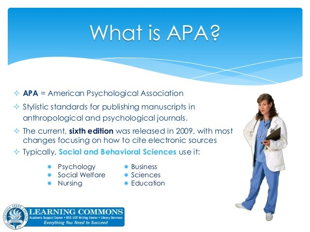 psychological association essay We can help our aim is to help you get a + grades on your coursework we handle assignments in a multiplicity of subject areas including admission essays, general essays, case studies, coursework, dissertations, editing, research papers, and research proposals.