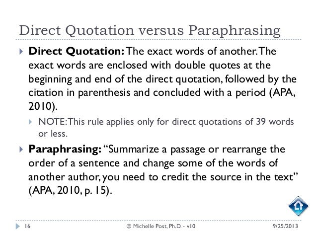 citing quotes in an essay apa Pandemic 2nd edition comparison essay pro gun control argument essays dissertation lmu psychologie generale logan dissertation citing quotes apa.