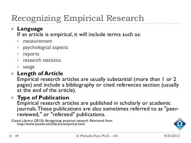 extended essay format 2014