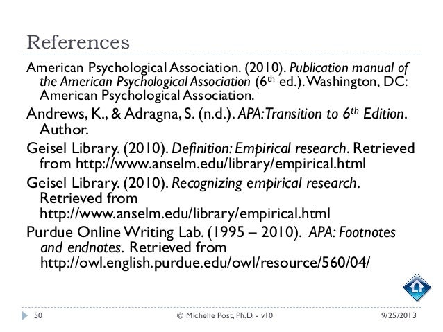 american psychological association format for references Bibliographic citations american psychological association (apa) format this information sheet is designed to assist you in compiling your bibliography.