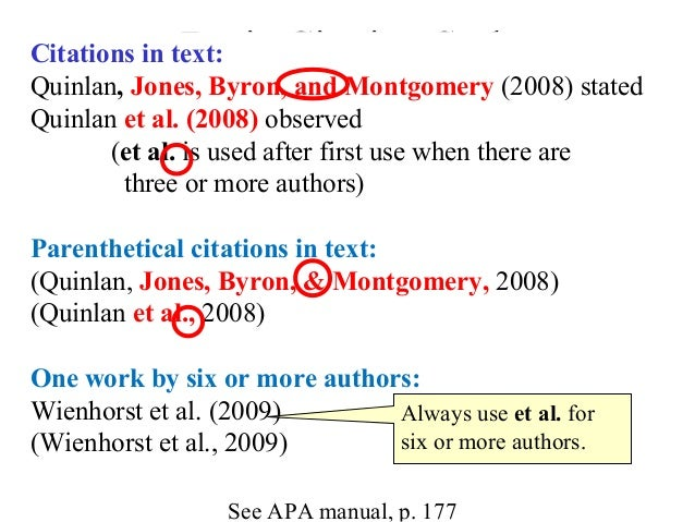 essay unicorns includes 3 text citations and great use if In-text citation: use an in-text citation in situations where you are not quoting  if  you need help incorporating your sources into your essay, the first thing you'll   what if my quotation contains a mistake  note 3: notice that now that  information has been removed from the middle of the quotation, it is only three  lines long.
