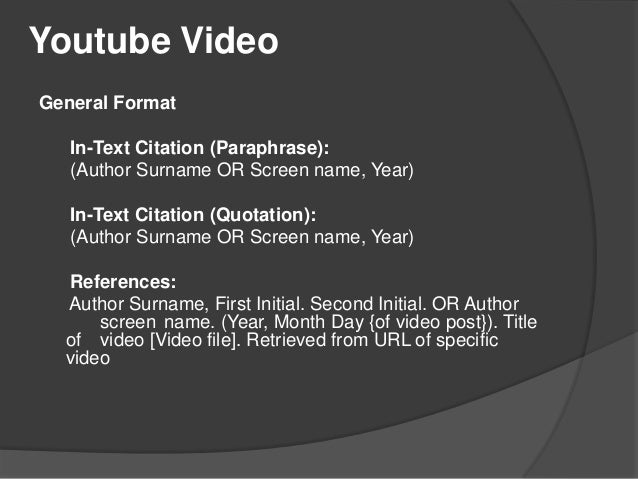essay structure youtube Academic essays usually follow an established organisational structure that helps the writer to express their ideas in a clear way and the reader to follow the thread of their argument essay structure is guided by its content and argument so every essay will pose unique structural challenges.