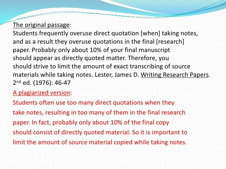 Write my how to set out quotes in an essay