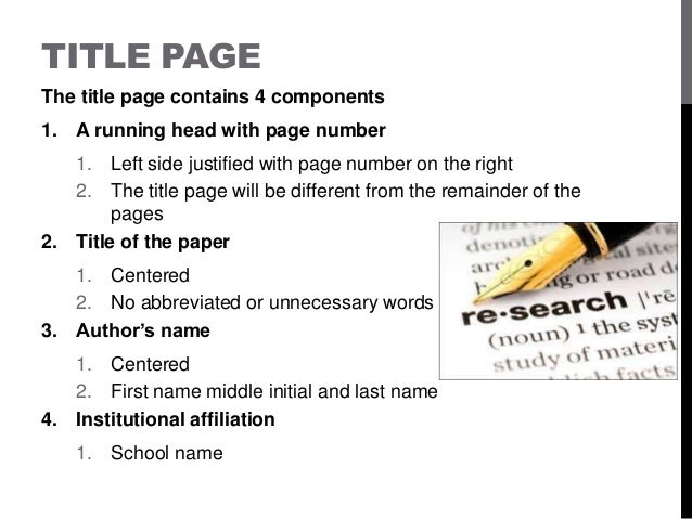 powerpoint on research papers Research proposal steps powerpoint presentation slides if you are confused to kick start your next research proposal steps slide presentation, then we can help with help of our sample research proposal presentation deck you can lay emphasis on different components as well as elements of research proposal thereby helping students in writing.