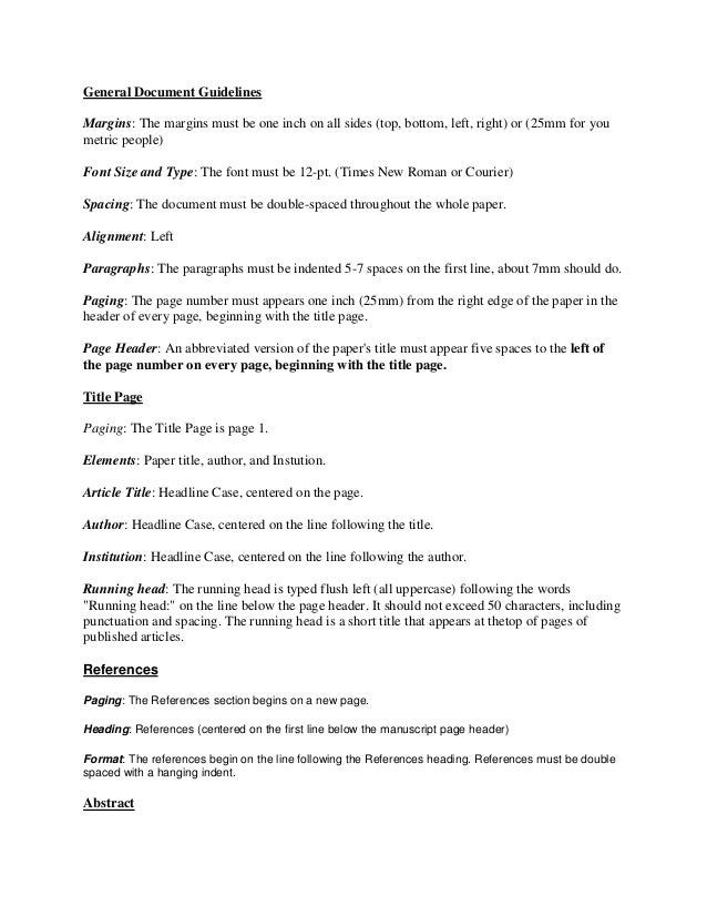 Resume Sample For Marketing Manager Sample Resume For Manual Mla Essay  Heading These Sample Pages In. Apa Style Research Paper ...
